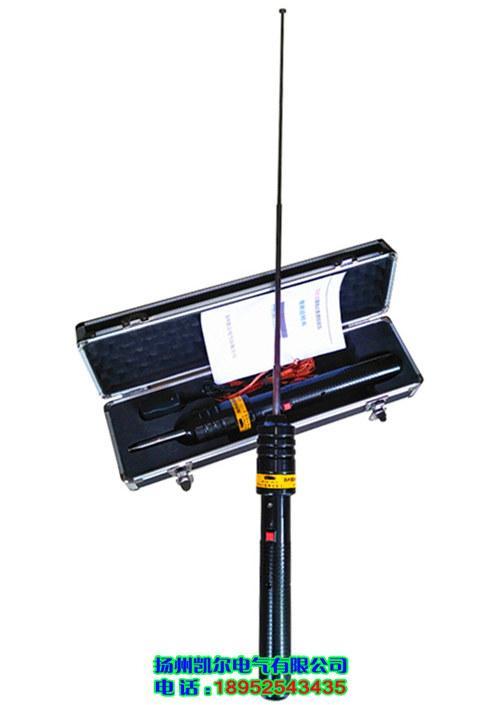 雷击计数器校验仪 3