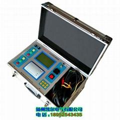 原厂超低价直销 变压器 全自动变比测试仪