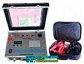 原厂批发零售 变压器直流电阻测试仪 3