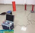 變頻串並聯諧振試驗裝置  4