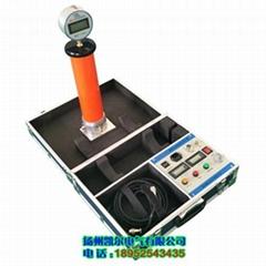 原廠直銷60-120-200-300KV便攜式直流高壓發生器