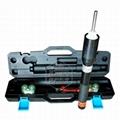 避雷器放電計數器測試儀 雷擊計