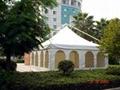 折叠帐篷 3