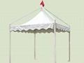 折叠帐篷 2
