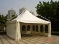 折叠帐篷 5