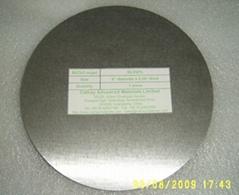 Bismuth Telluride Bi2Te3 target