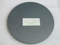 Titanium Oxide TiO2 TiOx target