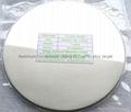 Aluminum Neodymium Al/Nd alloy target