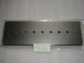 Titanium Silver Ti/Ag alloy