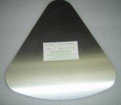 Chromium Titanium Cr/Ti