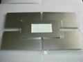 Zirconium Yttrium ZrY, Zr/Y, YSZ target,