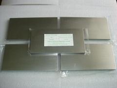 Zirconium Yttrium ZrY, Zr/Y, YSZ target,  SOFC electrolyte (Hot Product - 1*)