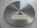 Niobium Nb target