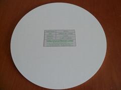 Magnesium Fluoride MgF2 target