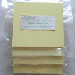 Indium Gallium Zinc Oxid
