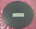 Cadmium Telluride CdTe target