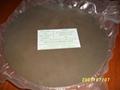 Tantalum carbide TaC target 1