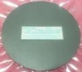 Zirconium silicide ZrSi2 target
