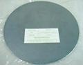 Molybdenum disilicide MoSi2 target