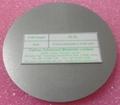 Chromium Diboride CrB2 target