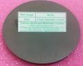 Niobium Carbide NbC target