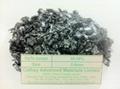 Gallium Telluride GaTe target 1