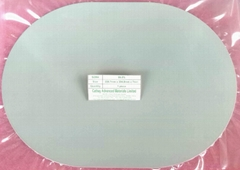Silicon Nitride Si3N4 ta (Hot Product - 1*)