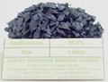 Samarium Hexaboride SmB6 pieces
