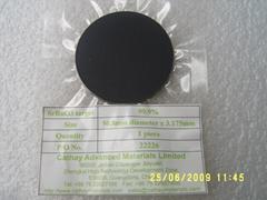 Strontium Ruthanate SrRu