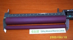 Lanthanum Hexaboride LaB6 rod