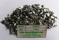 Antimony Telluride Sb2Te3 pieces