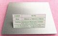 Chromium aluminum carbide Cr2AlC target