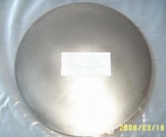 Yttrium Y target (Hot Product - 1*)