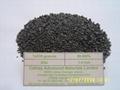 Tantalum Oxide Ta2O5 granule