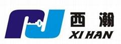 Shenzhen Westhan Safety & Equipment Co.,Ltd