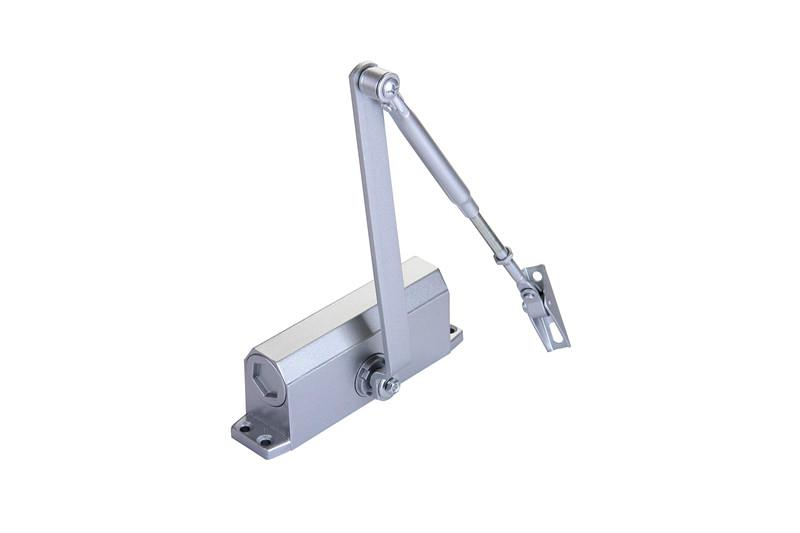 80kg door closer 1