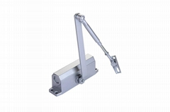 80kg door closer