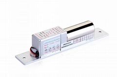 兩線低溫/帶延時偵測信號電插鎖