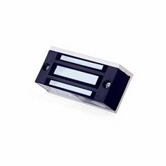 60公斤小磁力锁用于机柜