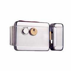 单头/双头电控锁