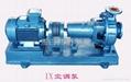 中央空調循環泵