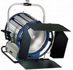 舞臺1000W聚光燈