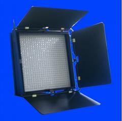 演播室LED光燈