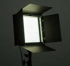 LED演播室柔光灯