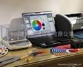 诺邦配色达电脑配色软件 2