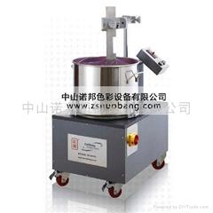 供應CB171B膠印油墨攪拌機