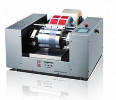 4色印刷适性仪
