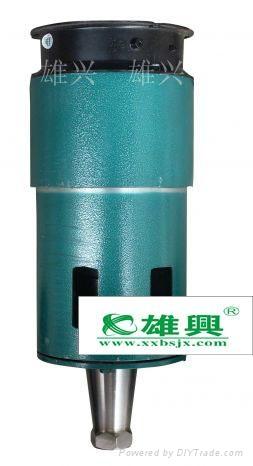 廣州超聲波自動雕刻機 1