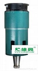 广州超声波自动雕刻机