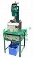 廣州超聲波自動雕刻機 3